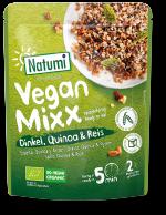 Produktbild Vegan-Mixx Dinkel
